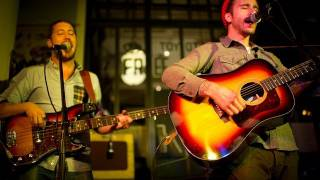Download Lagu Portugal. The Man - Got It All (Live on KEXP) Gratis STAFABAND