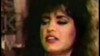Irani +18 (ایرانی)