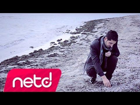 Melik Korkmaz - Were ( Gel) Kürtçe Klip 2016