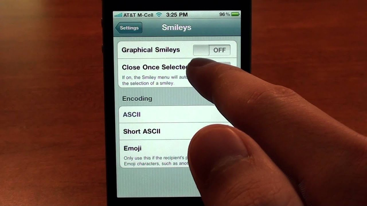 how to download cracked games from cydia
