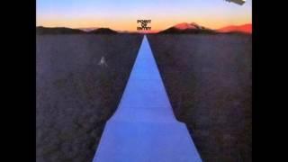 Download Lagu Judas Priest - Point Of Entry (Full Album)  1981 Gratis STAFABAND