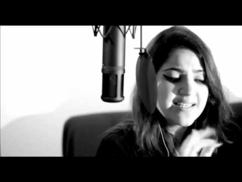 Heer (Acoustic Version) - Jab Tak Hai Jaan