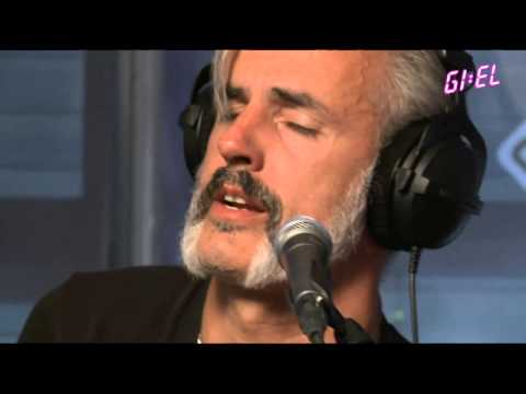 Triggerfinger - And There She Was Lying In Wait