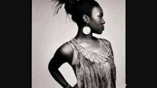 Watch IndiaArie Yellow video