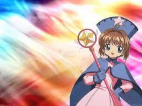 Sakura - Yokusoku video