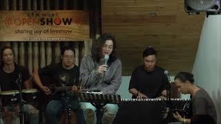 Tình thôi xót xa - Duy Khang [06/08/2017]