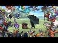 ミミック視点のRPG 【ミミクリーマン】