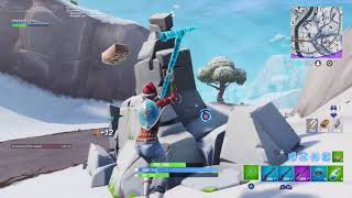Sniper Shootout! *11 Kill* Funny (Full Game)