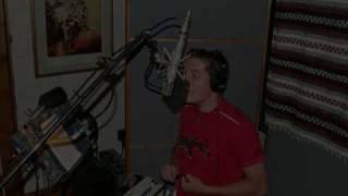 Watch Robert Pierre Identity video