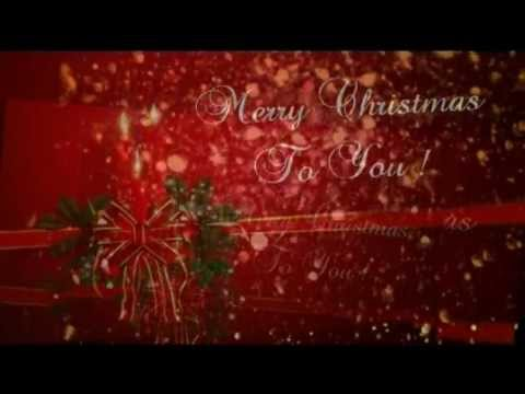 The Christmas Song * Natalie Cole Duet with Nat King Cole