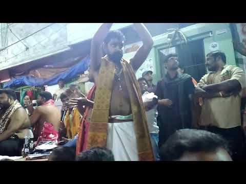 Govinda kanna gopala kanaa song supper