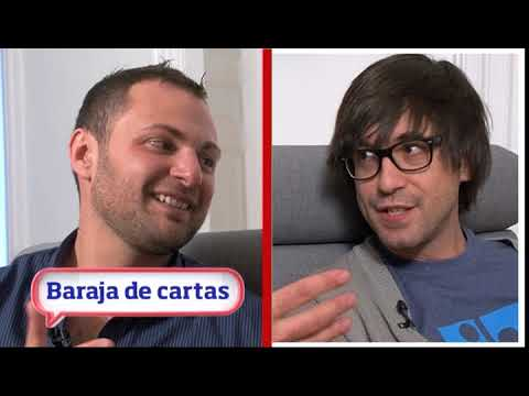 Vaughan & Co Piedrahita, Juan y Damian Parte 1
