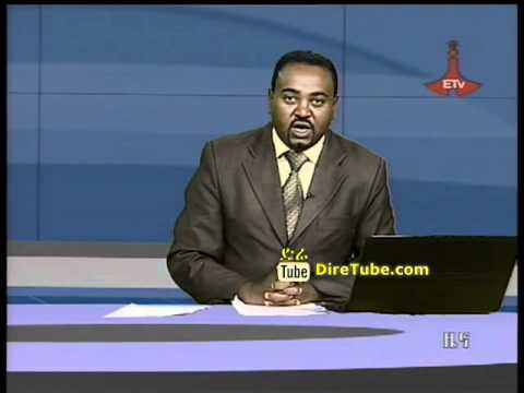 ETHIOPIA: Pres.Girma in Saudi Arabia for health check