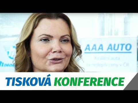 AAA Auto oficiálním partnerem ePojisteni.cz ligy