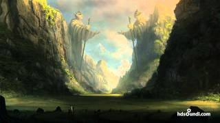 Most Epic Music Ever: Into The Wild | Chapter II