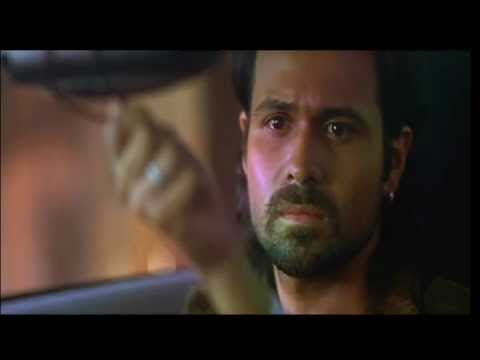 Broken angel mix with toh phir aao (Awarapan). by Ps