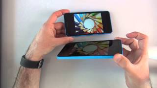 Microsoft Lumia 640 XL: recensione e vs 640 da HDblog.it