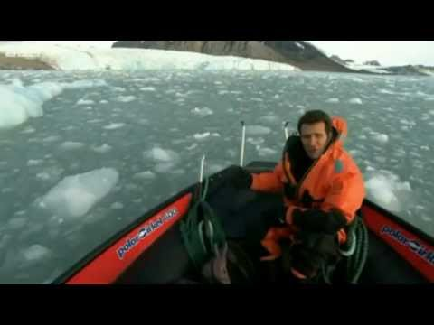 Arctic ice melting at amazing speed scientists find  9 8 12