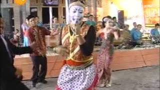 jambu alas - erin kusuma sari - supra nada live plaosan magetan