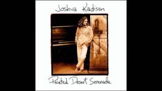 Watch Joshua Kadison Picture Postcards From La video