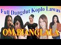 Full Album-Om.Bianglala Jadul Lawas Inul Uut Lilin Nena