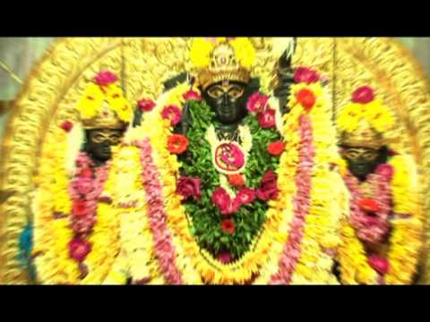 Thumak Chalat Ramchandra - Lord Ram Bhajans - Hindi Devotional Songs video