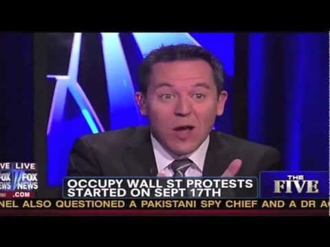 greg gutfeld elena moussa image search results