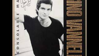 Watch Gino Vannelli Inconsolable Man video
