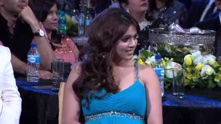 Download Indian television artists perform at the SAIFTA 2013 awards in South Africa 3Gp Mp4
