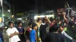 Kushtia Eid Reunion Part 1 Organized By কালপুরুষ - Kalpurush