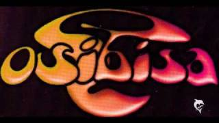 Watch Osibisa Welcome Home video
