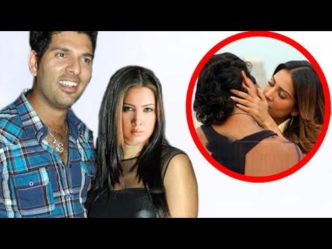 anushka sharma movies stills wallpapers hot n spicy videos anushka fan ...
