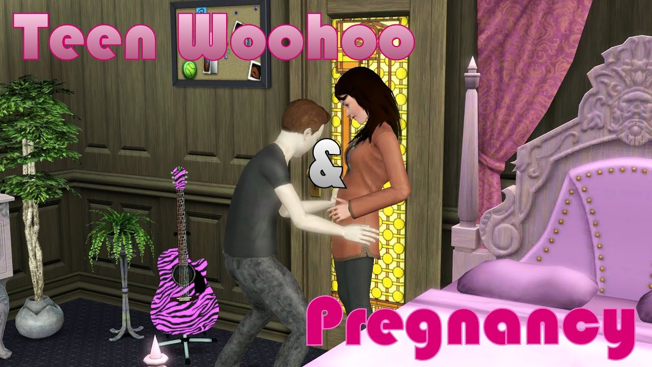 Same sex marriages in sims 2 fucking pics