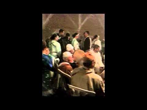 Clip video Ahwach à Tamazouzte, un village dans le sud-est de Marrakech. - Musique Gratuite Muzikoo