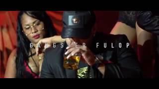 Crimen - Ganster Fulop (Video Oficial)