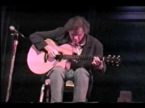 Leo Kottke - Bigger Situation