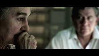 Munich - Official® Trailer [HD]