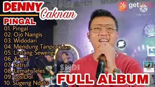 Download lagu TRENDING ! IBARAT ESUK MENDUNG AWAN AKU KUDANAN (PINGAL) - DENNY CAKNAN TERBARU 2021 FULL ALBUM