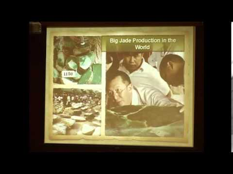 Khin Maung Soe- The Role of Media in Shaping Foreign Policy Discourse in Myanmar