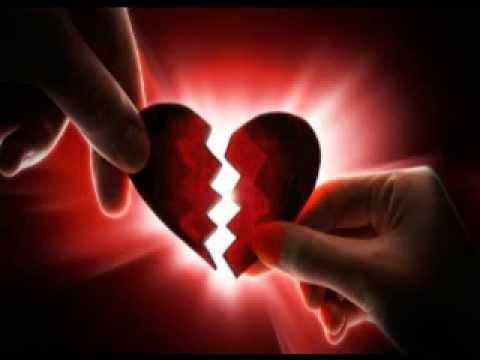 download lagu Armada   Sakitnya Mencintaimu By Ahmad Kamen Rider gratis