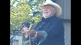 Watch Johnny Lee One In A MIllion video