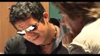 Watch Alejandro Sanz La Fuerza Del Corazon video