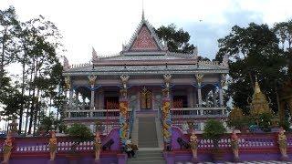 Tin Tức 24h Mới Nhất :  Độc đáo chùa Chén Kiểu