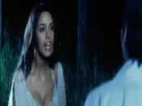 Mallika Sherawat Video Mallika Sherawat Clips Mallika Sherawat Trailers Rediff Video Search video