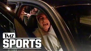Johnny Manziel Says Lamar Jackson Will Win Heisman, BUT DON