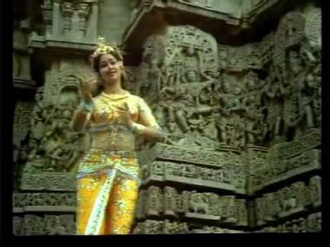 Sankarabharanam{classic Movie} Songs. video
