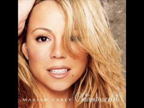 Mariah Carey -You Got Me( ft. Jay Z & Freeway)[ORIGINAL UPLOAD]