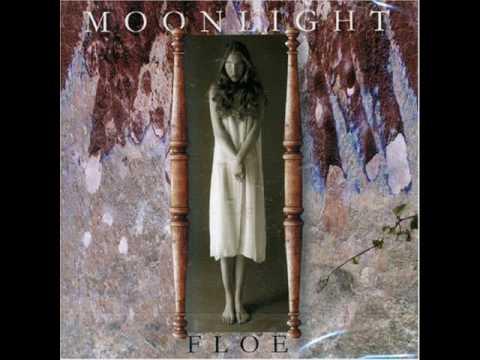 Moonlight - Obsesja
