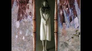 Watch Moonlight Szalenstwo video