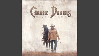 Charlie Daniels Night Hawk